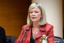 Bravo propone que se priorice la vacunación del personal de los juzgados de lo penal, de violencia de género, del Turno de Oficio y registros civiles