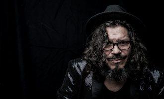 Demà dissabte, Raimundo Amador en Marquesa Concerts