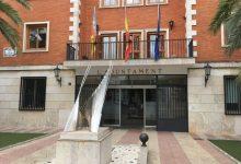 Luisa Salvador repeteix com a alcaldessa del Puig amb majoria absoluta
