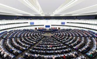 Los candidatos a representar a los valencianos en Europa