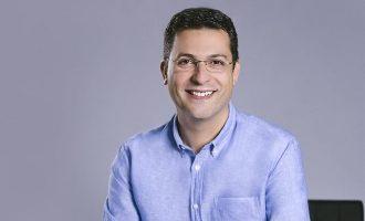 Juan Ramón Adusara sigue liderando el gobierno de Alfafar