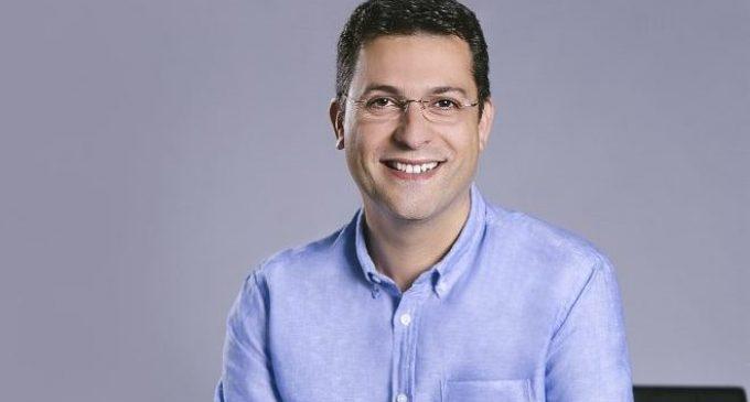 El PP completa el seu grup en la Diputació, que liderarà Juan Ramón Adsuara