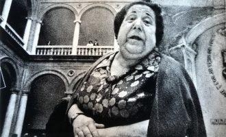El Museu Valencià d'Etnologia centra su nueva exposición en el fotógrafo Francesc Jarque