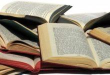 Cultura convoca ajudes per a la compra de llibres en biblioteques municipals i agències de lectura