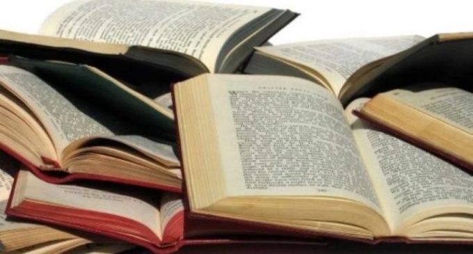 Les Biblioteques Municipals de València celebren el Dia del Llibre amb propostes per fomentar l'hàbit de la lectura