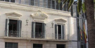"""Massamagrell podría continuar con un """"ayuntamiento próximo"""" y """"gobiernos progresistas"""""""