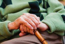 Igualtat adapta la normativa COVID dels centres de diversitat funcional a la nova regulació sanitària