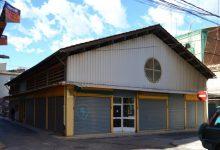 L'Ajuntament siga el projecte de rehabilitació del mercat de Sant Pere Nolasc