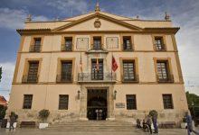 Paterna prepara la constitució de les juntes de barri de la legislatura