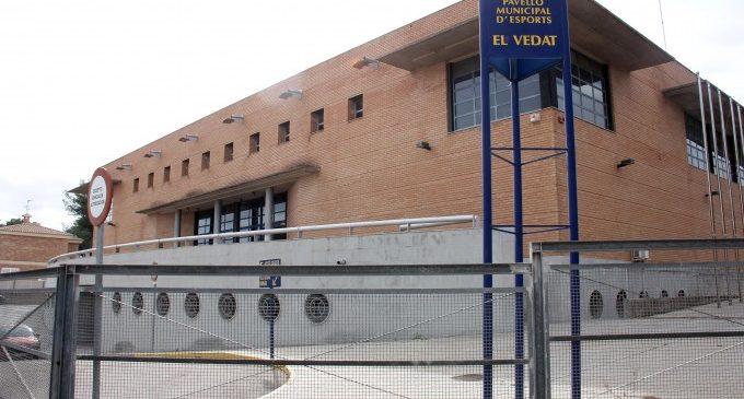L'Ajuntament de Torrent adjudica la tercera fase de múltiples millores a la ciutat
