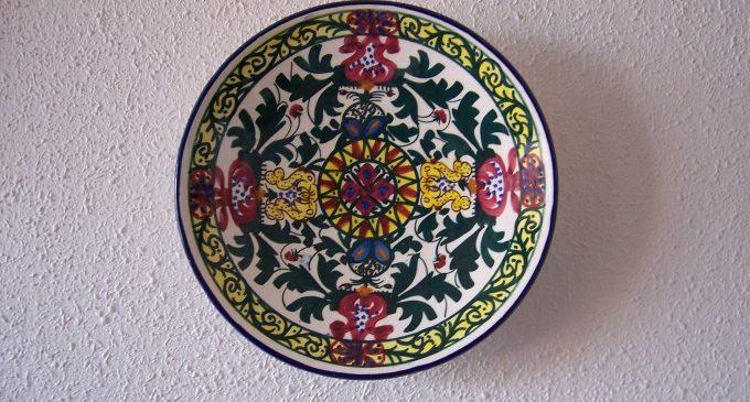 Manises apropa el seu art ceràmic amb una jornada de portes obertes