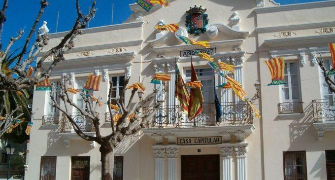 Les eleccions municipals de Tavernes Blanques deixen al PSOE com a vencedor