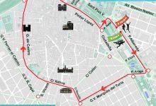 València acull, aquest diumenge, la 37a Volta a Peu