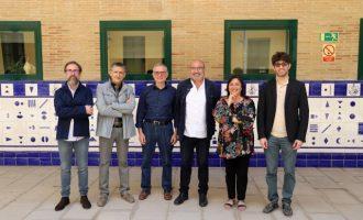 El Museu Valencià d'Etnologia presenta la nova edició de l'Etnomusic Primavera 2019