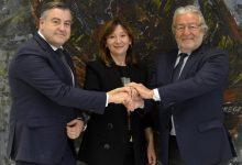 Bankia apoya con 100.000€ a la Fundación Bancaja para impulsar proyectos medioambientales en la Comunitat Valenciana