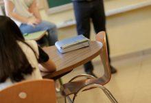 """FSIE pide que el 35% de la formación docente vaya a la concertada, """"la misma proporción"""" que ocupa en el mapa educativo"""