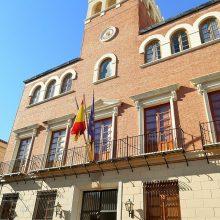 Oferta d'ocupació a Alcàsser: nou Agent d'Ocupació i Desenvolupament Local