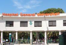 El General de València estableix un circuit per a fer PCR a menors en casos d'exposició massiva en algun col·legi