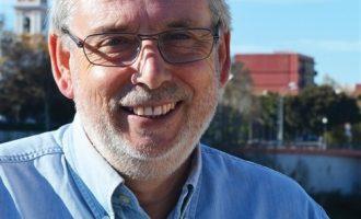 Josep Almenar vuelve a ganar y amplía su mayoría en las municipales de Picanya