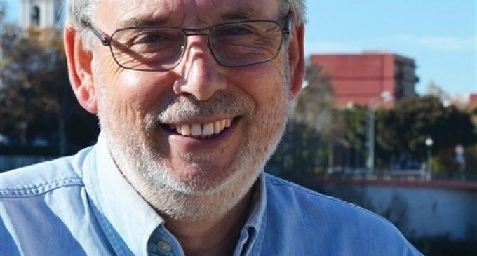 Josep Almenar torna a guanyar i amplia la seua majoria en les municipals de Picanya