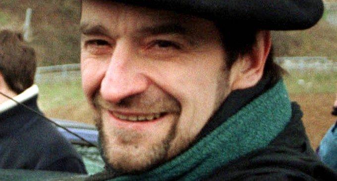 Detingut a França Josu Ternera, històric dirigent d'ETA, després de 17 anys escapolit