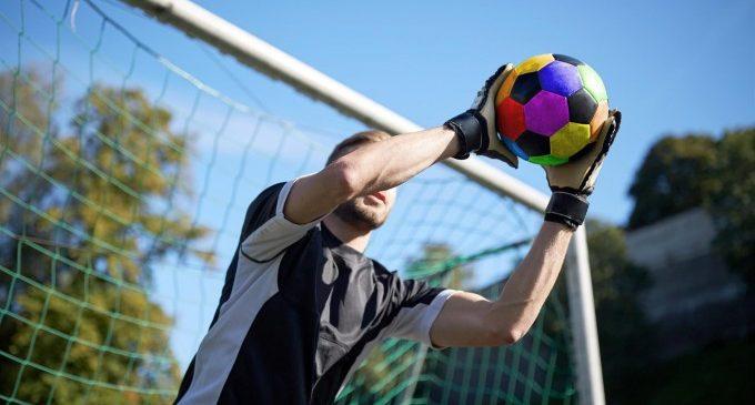 Associacions LGTBI conviden als principals clubs esportius a la Comitiva Esportiva de l'Orgull