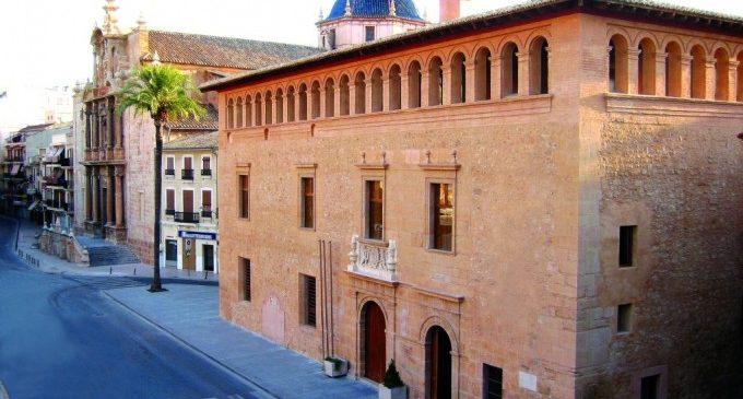 La Xarxa de Biblioteques i l'Arxiu Municipal de Llíria obrin un espai per a recollir informació sobre el confinament a Llíria