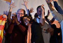 """Oltra celebra que Compromís """"es consolida com la força del canvi"""" en la Comunitat Valenciana"""