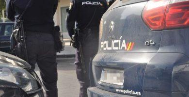 Aparece degollada una mujer embarazada de 36 años en Xàtiva
