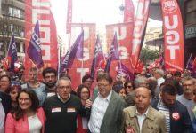 """Puig avanza """"cambios"""" en el Consell y apunta que la próxima semana empezarán los contactos para formar gobierno"""