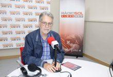 L'alcalde d'Albal, Ramón Marí, dona positiu en Covid-19