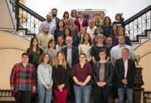La Red de Municipios Protegidos contra la Violencia de Género crece con la adhesión de 13 nuevos ayuntamientos