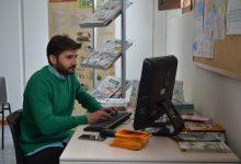 Benetússer posa en marxa la seua seu electrònica per a facilitar els tràmits administratius