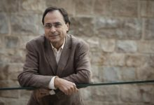 La Generalitat ultima els preparatius per a l'alliberament del segon dividend digital en la Comunitat Valenciana