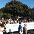 Russafa i Ciutat Vella: la València que acull els turistes i expulsa els seus propis veïns