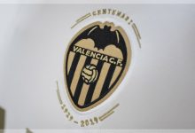 """El Valencia anuncia """"medidas legales"""" contra los que le impliquen en la trama de amaño de partidos"""