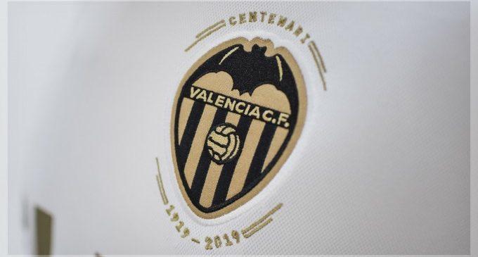 """El València CF anuncia """"mesures legals"""" contra qui l'implique en la trama de trepijoc de partits"""