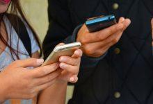 Los Servicios Sociales municipales ampliarán la atención a la población a través de WhatsApp a partir de septiembre