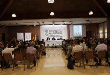 Les activitats relacionades amb el valencià aporten quasi el 3 % de l'ocupació valenciana i el 2,1 % del PIB