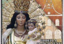 La imatge peregrina de la Mare de Déu dels Desemparats visitarà Godella