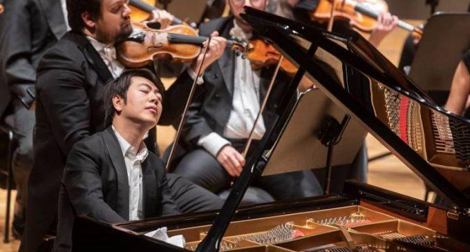 Les Arts programa funciones de ópera y zarzuela con entradas a diez euros para menores de 28 años
