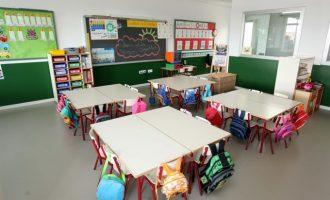 """El PP advierte de """"los impagos de cinco meses a las escuelas infantiles"""""""