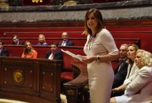 """Catalá (PP): """"València inicia el curs sense control policial en el 70% dels col·legis, sense disposar d'entorns segurs i sense haver fet PCR als professors"""""""