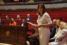 "Catalá denuncia que els pressupostos participatius són ""la gran mentida de l'últim Govern de la Nau"""