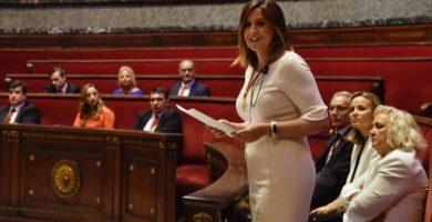 Català (PP) critica que el Rialto subhaste i rehabilite habitatges del Cabanyal que Barberà va comprar per a destruir