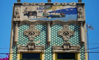 """""""Nova etapa"""" del Cabanyal amb la reunió de polítiques locals i autonòmiques"""