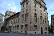 La Comunitat Valenciana rep 28,3 milions del Govern per a donar resposta a les accions més urgents