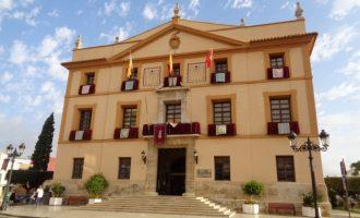 Paterna es prepara per a aprovar en tres dies el seu pressupost de 63 milions