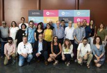 El Magnànim anuncia els guanyadors i guanyadores dels Premis València i València Nova 2019