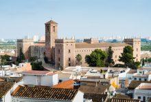 Gaudeix d'una de les cites més esperades per als millors paladars amb les jornades gastronòmiques de El Puig
